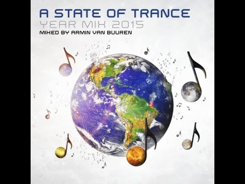 Armin van Buuren - A State of Trance 746...