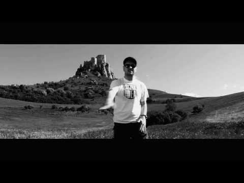 NOVA VILLA (Comez ft. N2H) - VYZYVAM
