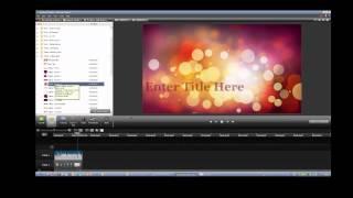 Как сделать коллаж из фото в Camtasia/Краткий обзор программы(В это видео я делаю краткий обзор программы Camtasia studio 8 С помощью этой программы можно записывать экран монит..., 2016-03-19T08:52:14.000Z)