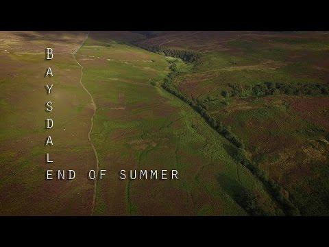 Baysdale - North York Moors