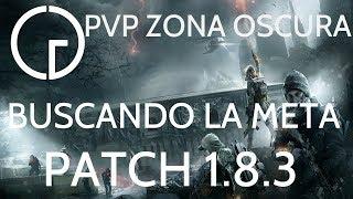 Cultura Gaming Oficial Nuevamente en Directo: Horarios: Lunes a Vie...