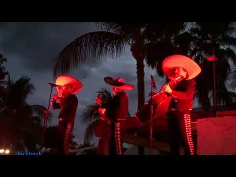 IMPREZA  - JACEK JAWOROWSKI SONET   ( Official video 2018 )