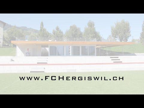 2. Liga Inter: FC Hergiswil - FC Ascona