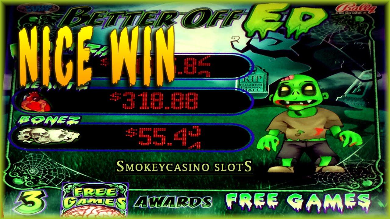 Играть На Виртуальные Деньги Автоматы