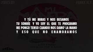 Lito Kirino Ft  Juhn Y Fuego - A Mi Manera (Lyrics/Letra2017).mp3