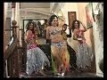 Bhojpuri Song on Cricket -- Uncut song recording