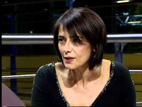 HIam Abbass's  on NTV