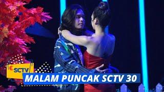 Download lagu Hati-Hati Baper Lihat Rangga Azof dan Haico di Samudra Cinta The Musical | Malam Puncak SCTV 30