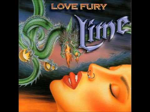 """Lime - """"No Other Love (I Need It Bad)"""""""