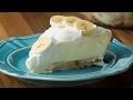 Easy Banana Cream Pie video