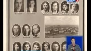 Великая Отечественная война глазами молодых людей!