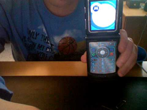 switching sim cards iphone how to switch your iphone sim card into another phone 5241