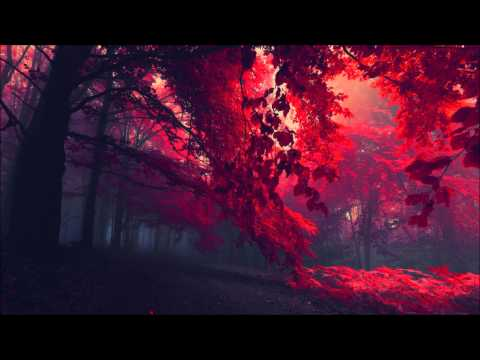Lykke Li & Kleerup - Until We Bleed (JacM Remix)