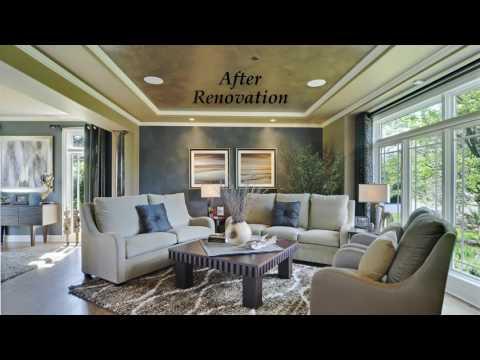 Interior Design Home Furnishing Consultation | 815-479-0047 | Interior Design Consultant