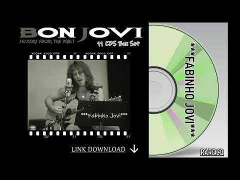 "bon-jovi---""-sessions-from-the-vault-""-11-cds-(links-download)"