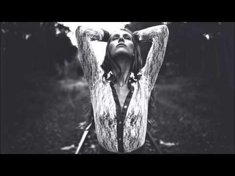 Petros Odin - Keeping Your Love (Original Mix)