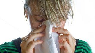 видео Антибиотики при бронхите у взрослых: названия таблеток