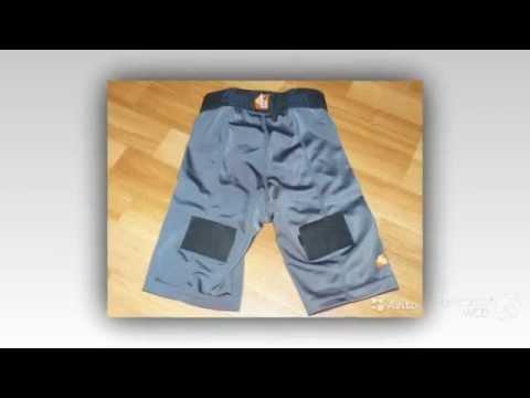 фото шорты детские - YouTube