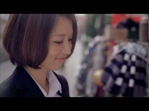 【MV】ソナーポケット「花」 着うた(R)配信開始!