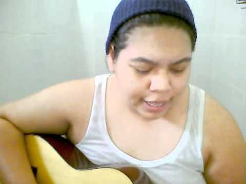 Just The Two Of Us - Bill Withers (Cover)