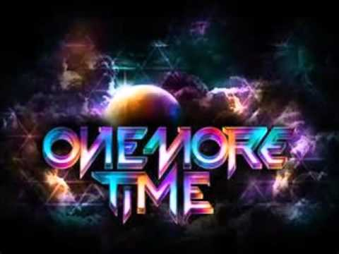 Alkaline-One More Time (Clean)