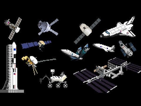 space probes for kids - 1280×720