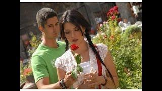 Copie a videoclipului Cele mai frumoase melodii de dragoste romanesti by me yonn