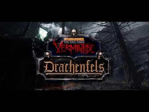 Warhammer: End Times - Vermintide: Drachenfels DLC - Soundtrack