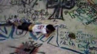 Pool Accident - Felipe FeL