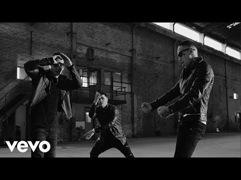 Chyno Miranda - Trucos De Belleza ft. Neutro Shorty, Junh El All Star