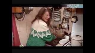 Печальный финал - Геннадий Малахов