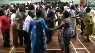 Pojulu Community in Victoria Dance Barakole Ta Tu Da 04.
