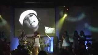 Hip Hop in 5 : Yacko - Jalan Keluar ( LIVE )