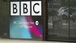сегодня последние новости, Британские СМИ удаляют с сайта репортаж неудобного автора о событиях на У