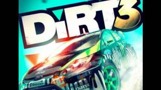 Demons - South Central - DiRT 3 OST