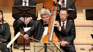 joseph haydn baryton trio no97 in d major hob xi 97 i adagio cantabile