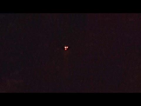 UFO News March 2017 Amazing Sightings! Florida, Alberta, Ontario
