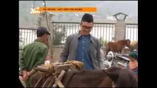 yantvyan aroundkham pha sapatap 1phan 4