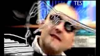 Zespół SOLARIS - Czuję Moc (Official Video Clip) #ciepłomuzyki
