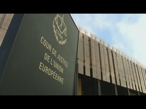 ECJ rules that non-EU parents have EU residency rights through their children