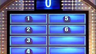 FAMILY FEUD THE JOINT 0001