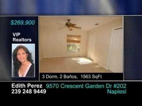 Tv Program Real Estate Hispano Property 03