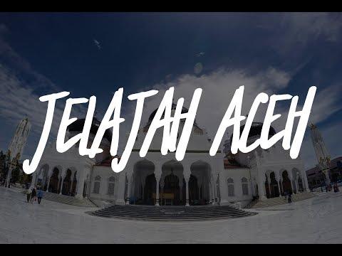 Jak Jak Aceh
