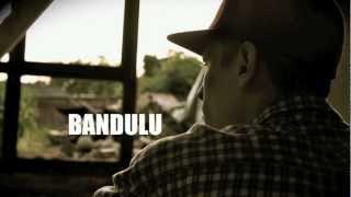 BANDULU (adolessonz) - BUN DEM SYSTEM