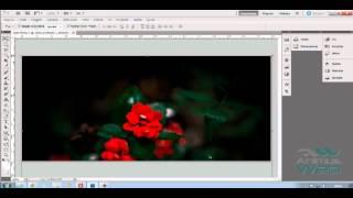 видео Slicebox 3D Slideshow – Joomla модуль слайдшоу