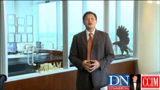 Danny Nguyen Commercial Real Estate Video in Vietnamese and English