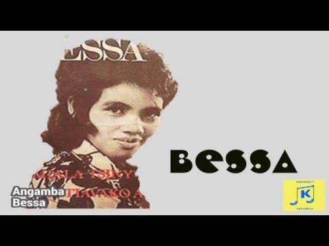 Bessa  Angamba