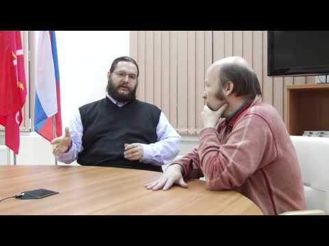 Закон об образовании в РФ - плюсы и минусы