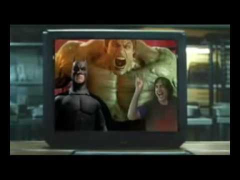 batman vs el bananero parte 2 3gp