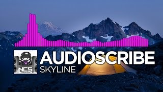 [DnB] Audioscribe - Skyline [NCS Release]